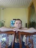 Знакомства с aleksey007